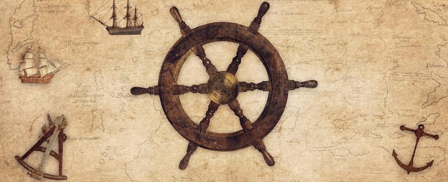 Nautische-Instrumente-Fischer-HIS-Maritimo