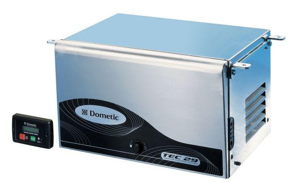 Dometic TEC-29 Benzingenerator