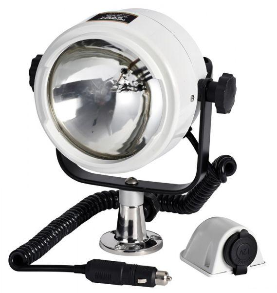 LED Suchscheinwerfer Night Eye II