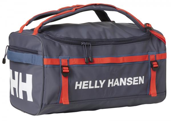 Helly Hansen New Classic Duffel Bag 70 Liter