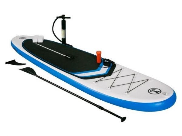 Talamex SUP Board 10,6