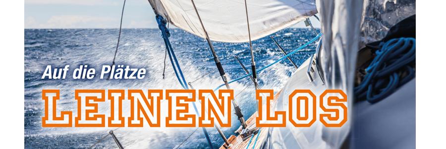 Tauwerk-Leinen-FSE-Robline-Maritimo