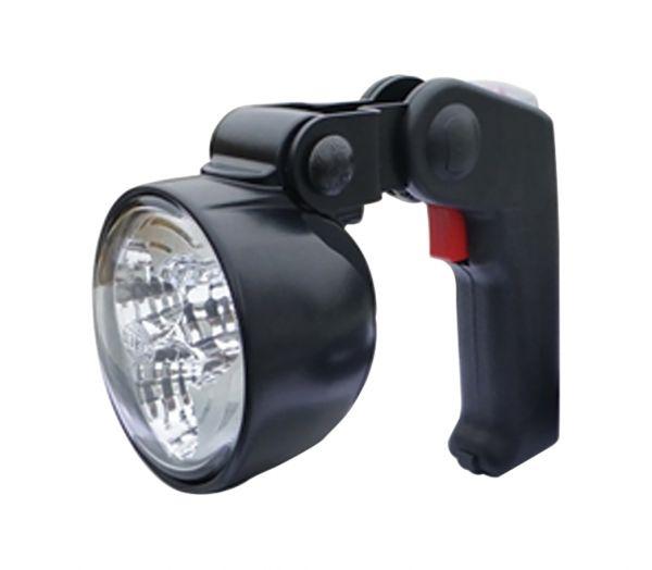 Hella LED Handsuchscheinwerfer