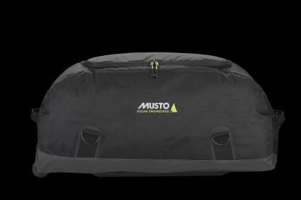 Musto Essential Clam Case 85 Liter