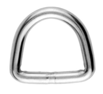Ring D-Form A4