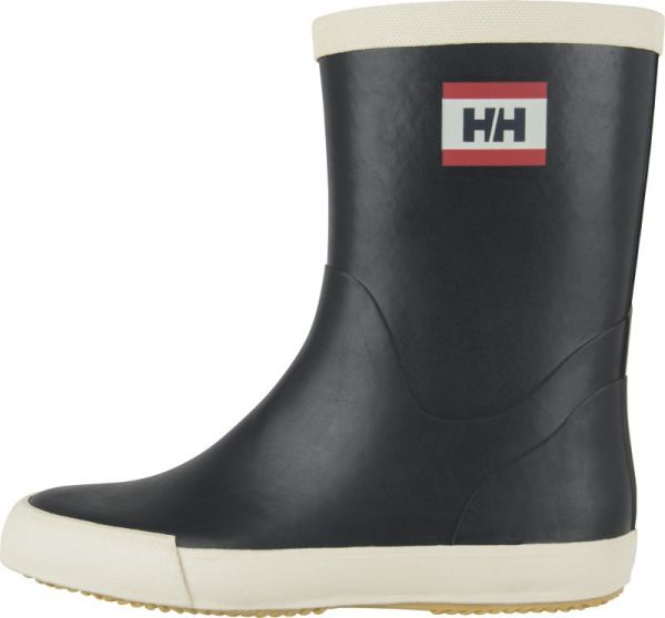 Helly Hansen Bootsstiefel