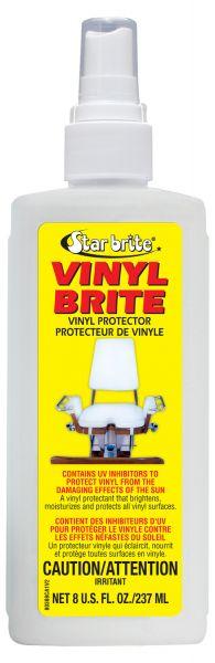 Star Brite Vinyl Brite