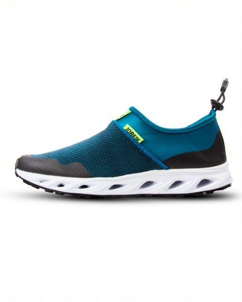 Jobe Discover Schuh
