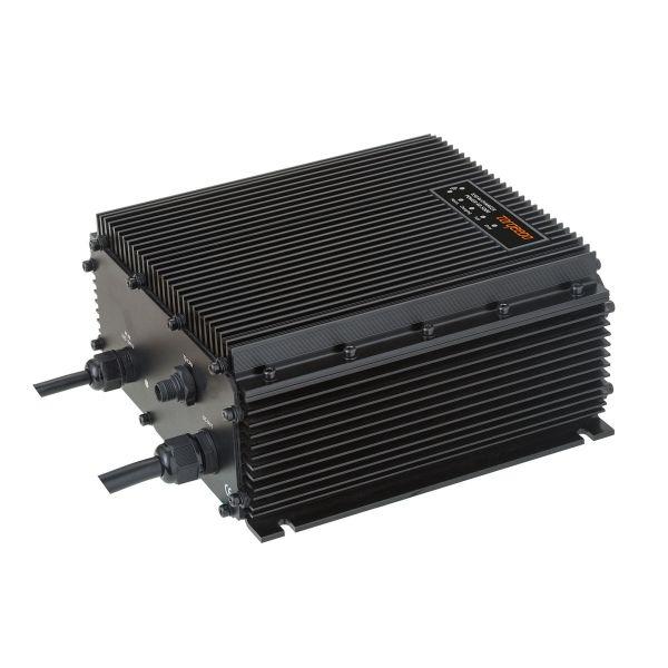 Torqeedo Power Ladegerät 48-5000