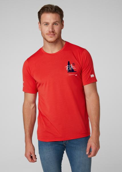 Helly Hansen Racing T-Shirt