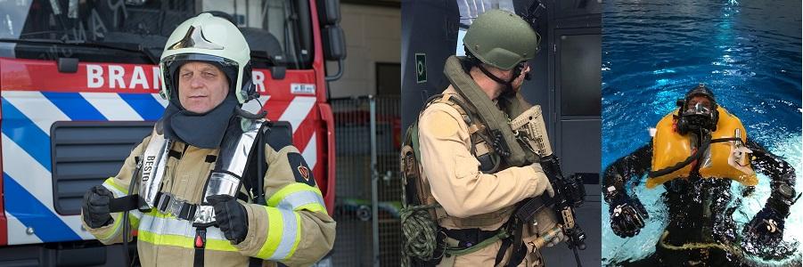 Sicherheit-Automatikwesten-Feuerwehr-Polizei-Wasserrettung-Besto-Secumar