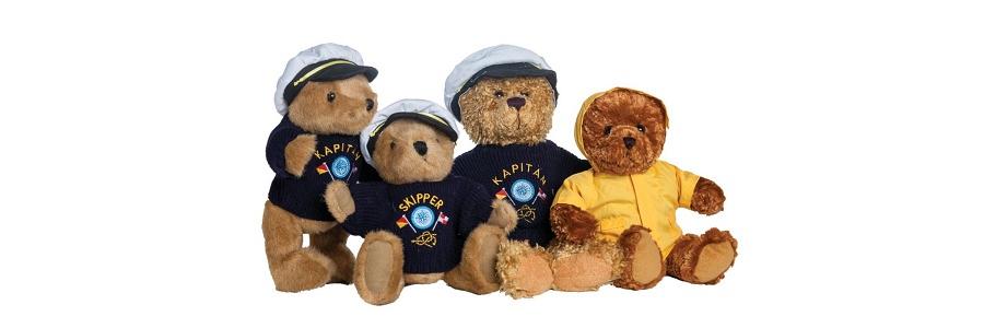 Maritime-Teddyb-ren-Channel-Island-Toys-Maritimo