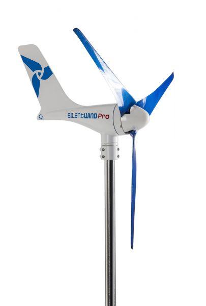 Silentwind Windgenerator Pro