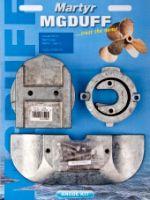 Mercruiser Z-Triebe - Sets