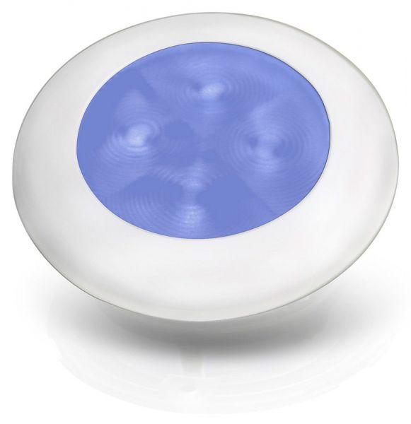 Hella Innen- & Außenleuchte LED 0502