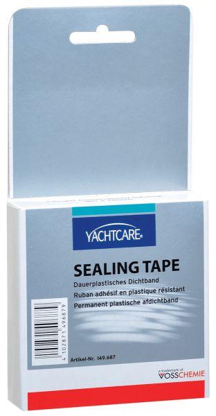 YC Sealing Tape