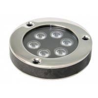 Merlin Unterwasser LED