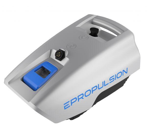 ePropulsion Batterie Spirit