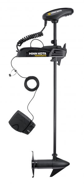 Minn Kota PowerDrive 55 BT i-Pilot