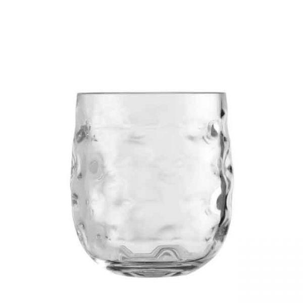 Moon Trinkglas