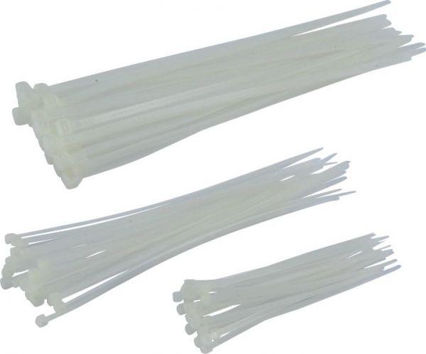 Kabelbindersortiment