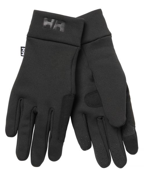 HH Fleece Touch Handschuh
