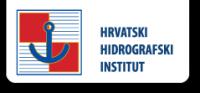 Hrvatski hidrografski institut - Split
