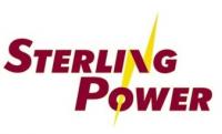 Sterling ProSport Ladegeräte | Ladegeräte | Ladetechnik