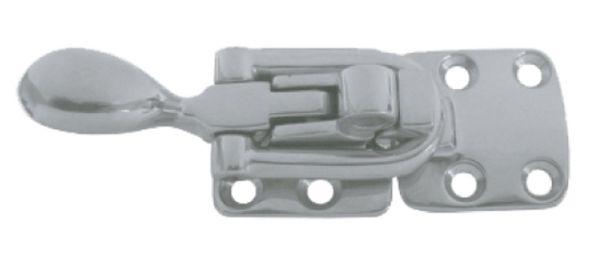 Hebelverschluss A4 Typ 8518