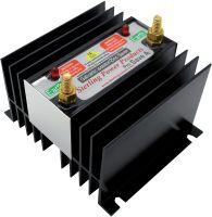 Sterling Galvanischer Isolator