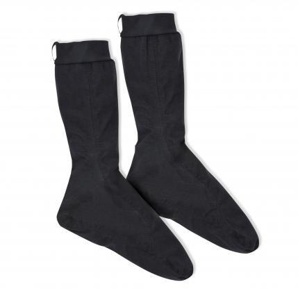 Musto wasserdichte Socken