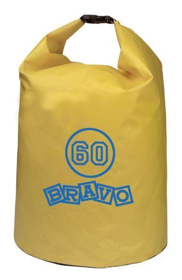 Bravo Drybag Small