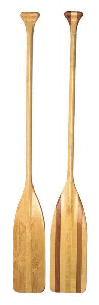 Stechpaddel Holz