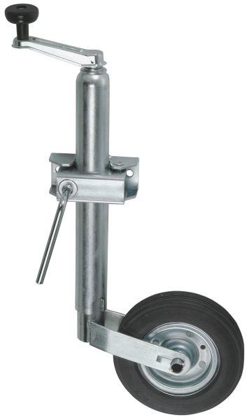 Stützrad II bis 1600 kg