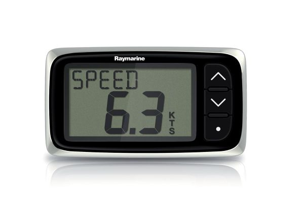 Raymarine i40 Speed