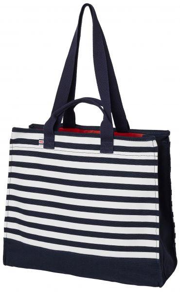 HH Marine Handtasche - in 3 Farben