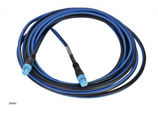 Raymarine SeaTalk NG Backbone Kabel