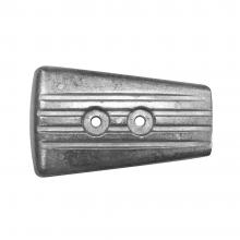 Volvo Penta-spezifische Anoden, einzeln