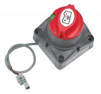 BEP Batteriehauptschalter Remote