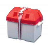Batterieboxen