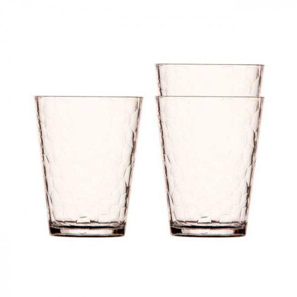 Harmony Trinkglas