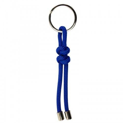 Schlüsselanhänger Leine - in 2 Farben