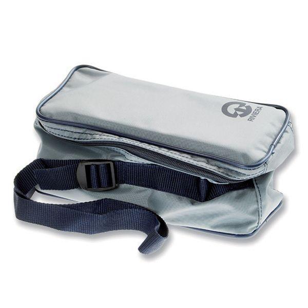 Prisma BPS Tasche