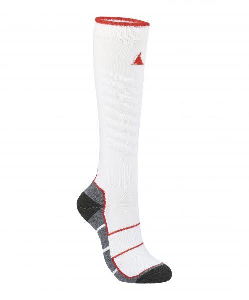 Musto Evol. Coolmax Socken