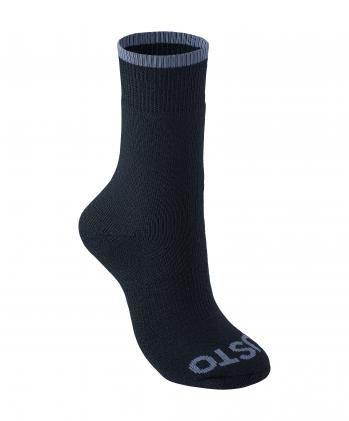 Musto Evolution Thermal Socken kurz