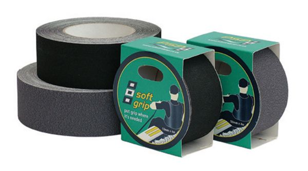 PSP Soft Grip Tape
