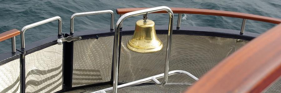 Schiffsglocke-Frank-Wilhahn-Nauticalia