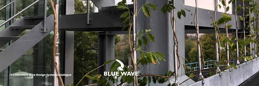 Befestigung-Drahtseile-Maritimo-Blue-Wave-Drahtseilzubehoer