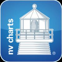 NV Chart Group