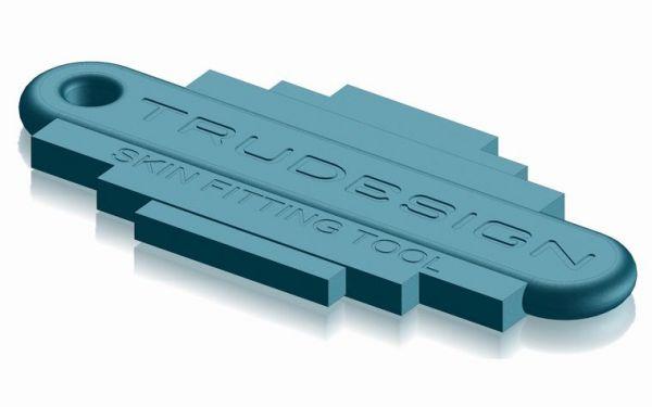 TruDesign Montageschlüssel